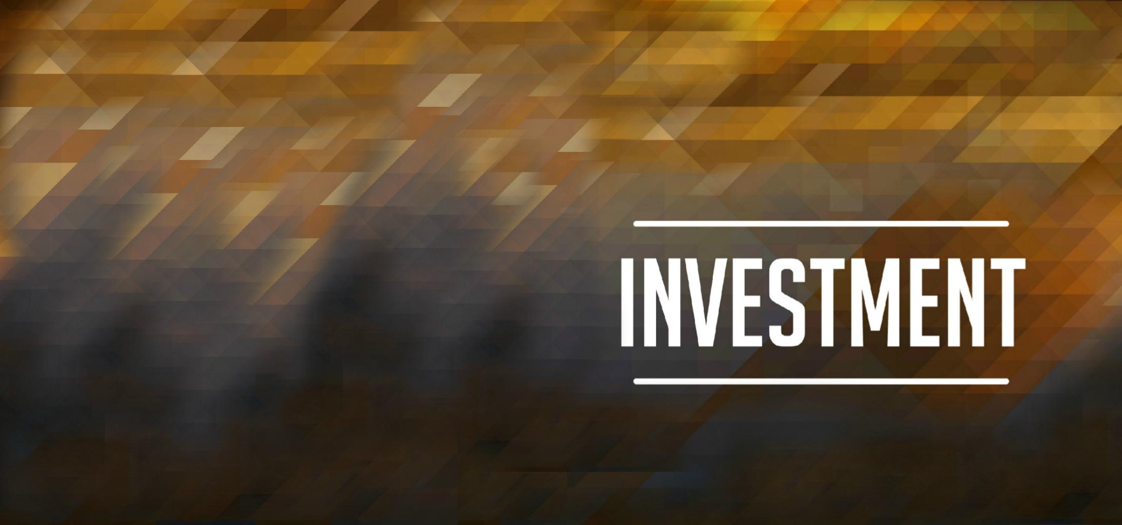 investemnt-new