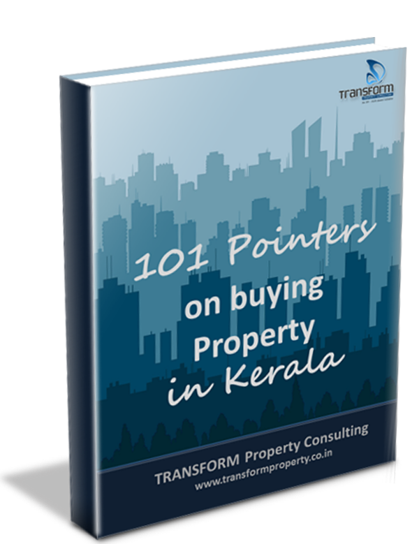 101 Pointers Before You Buy Property In Kerala