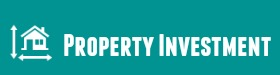 Property Investment Category