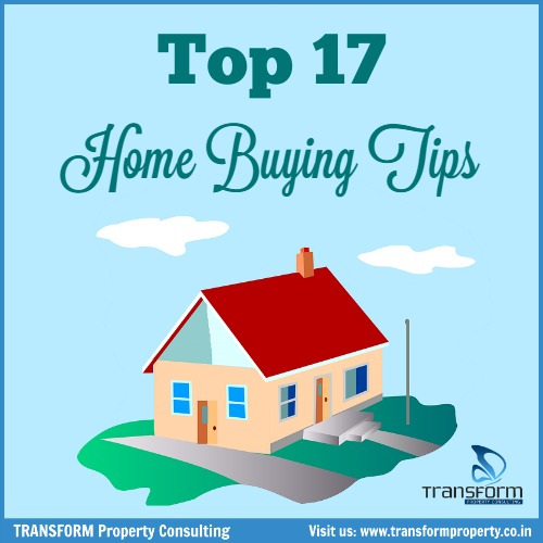 Top 17 home buying tips transform property consulting for Tips before buying a house
