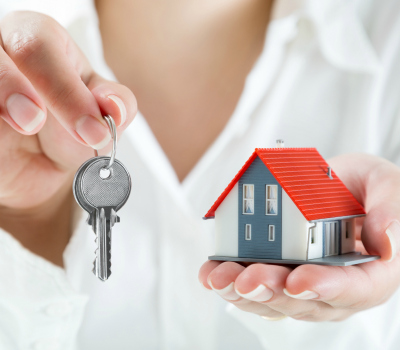 Buying Property in Kerala