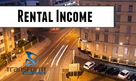 rental-income-kerala