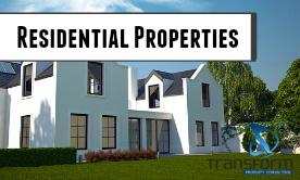 Residential Properties in Kerala