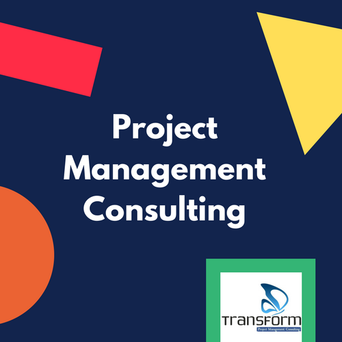 project management consultant About pm solutions pm solutions is a project management consulting firm that helps pmo, project, and business leaders apply project and portfolio management.