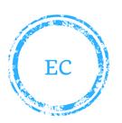 Obtain Encumbrance Certificate